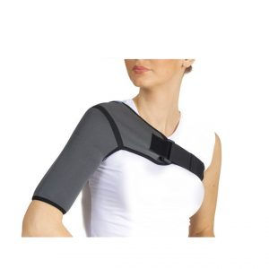 Support d'épaule (Neoprene)