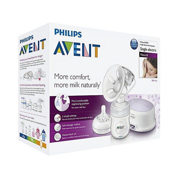 Avent Philips Avent tire lait électronique
