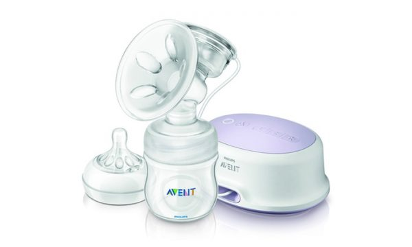 Avent Philips Avent tire lait électronique