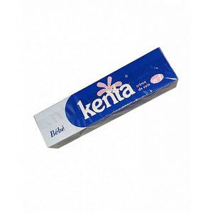 Kenta Creme De Soin 30G