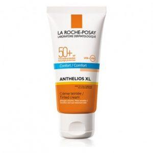 La Roche-Posay Anthelios XL Teintée SPF 50+ 50 ml