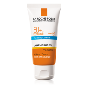 La Roche-Posay Anthelios XL Invisible SPF 50+