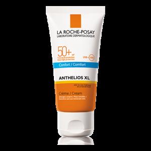 La Roche-Posay Anthelios XL Invisible SPF 50+