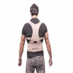 Active posture santédiscount votre parapharmacie en ligne au Maroc à prix discount