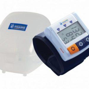 THUASNE - Tensiomètre automatique à poignet