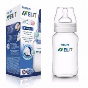 Avent Biberon Classic 330 ml