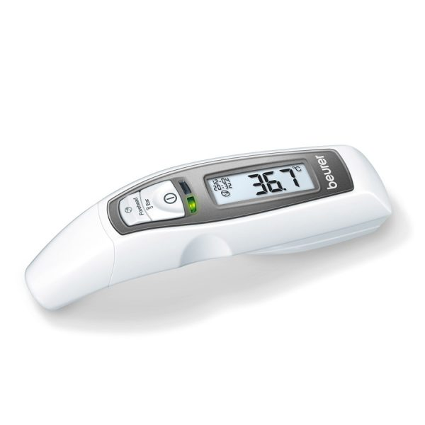 Thermomètre multifonctions Beurer FT 65