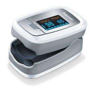 Oxymètre de pouls PO 30