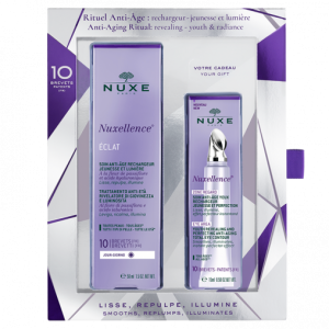 Nuxe Nuxellence Eclat Soin Anti-âge