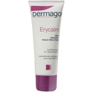 DERMAGOR - Erycalm - Soin apaisant, 40ml