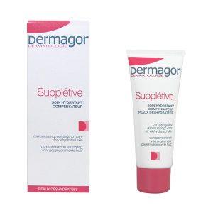 Dermagor Simulcium G3 creme regeneratrice 75ml