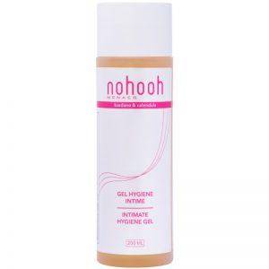 Nohooh Gel hygiène intime 200 ml