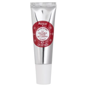 Polaar La Véritable Crème de Laponie Baume Lèvres 10 ml