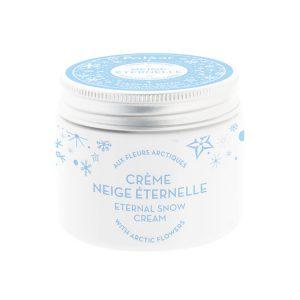 Polaar Neige Éternelle Crème Jeunesse 50 ml