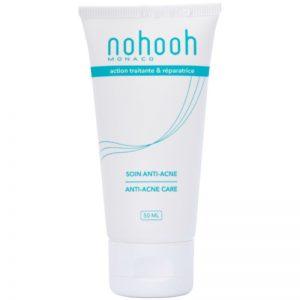 Nohooh Soin anti-acné 50 ml
