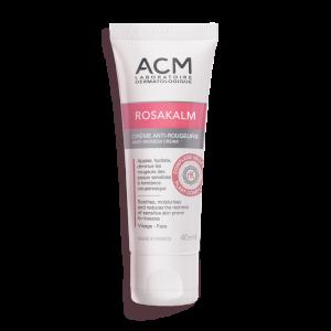 ACM - ROSAKALM Crème anti-rougeurs