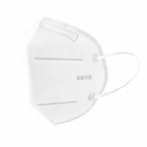 kn95-masque-facial