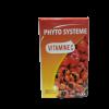 Phyto - Vitamine C Acerola naturelle 100 %
