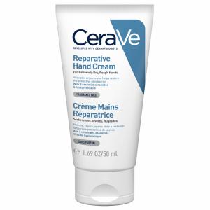 CeraVe Crème mains réparatrice 50ml