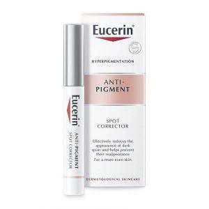 Eucerin Anti-Pigment Correcteur de Taches 5ml