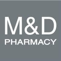 M&D Pharmacy