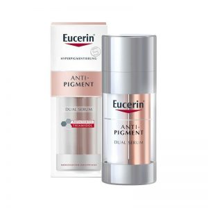 Eucerin Anti Pigment Serum Duo 30 ml