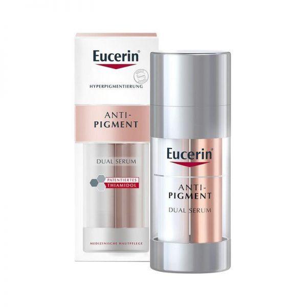 Eucerin Anti Pigment Serum Duo 30 ml