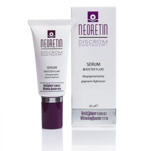 Neoretin Discrom Control Sérum Dépigmentant 30 ml